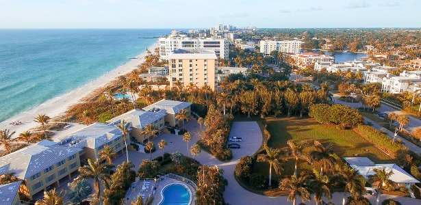 Naples/ Southwest Florida area including Ft Myers & all FL airports